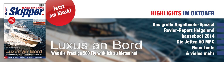 Vorlage_Skipper_COVER_1014