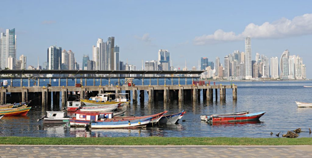 PANAMA-CITY-ZENTRUM2b