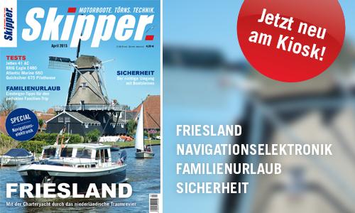 0415_Banner_SKIPPER-Cover