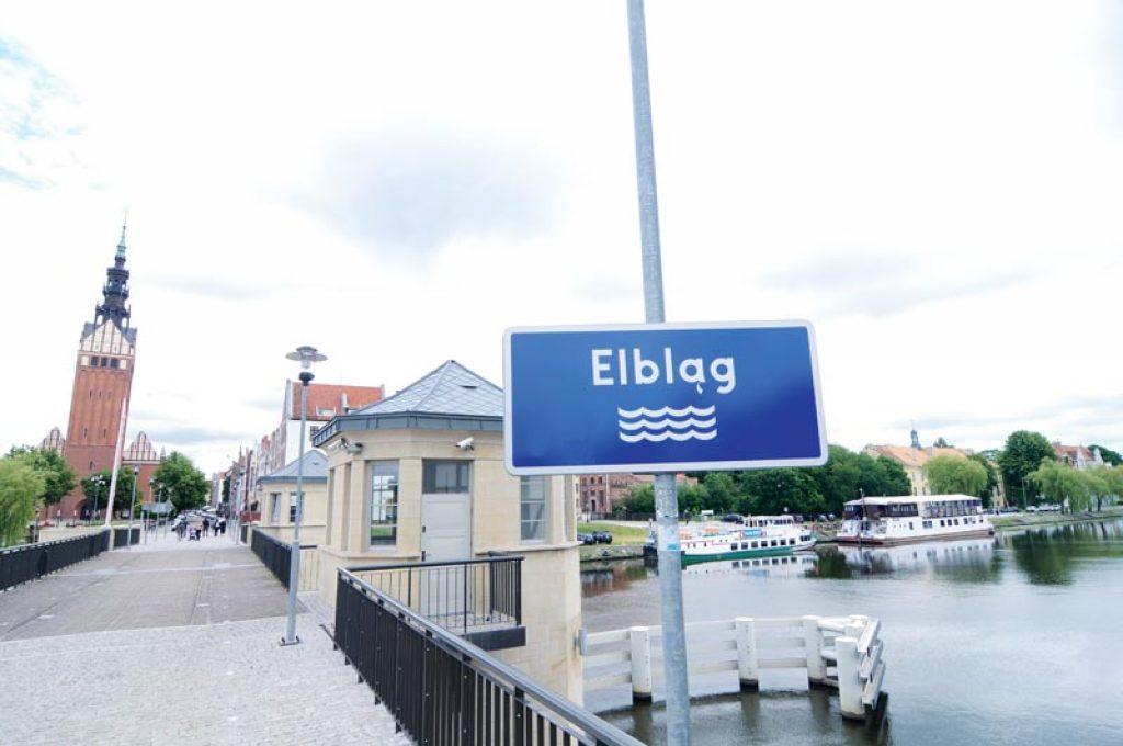 ELBLAG-ALTSTADT-SCHIFFSANLEGE3