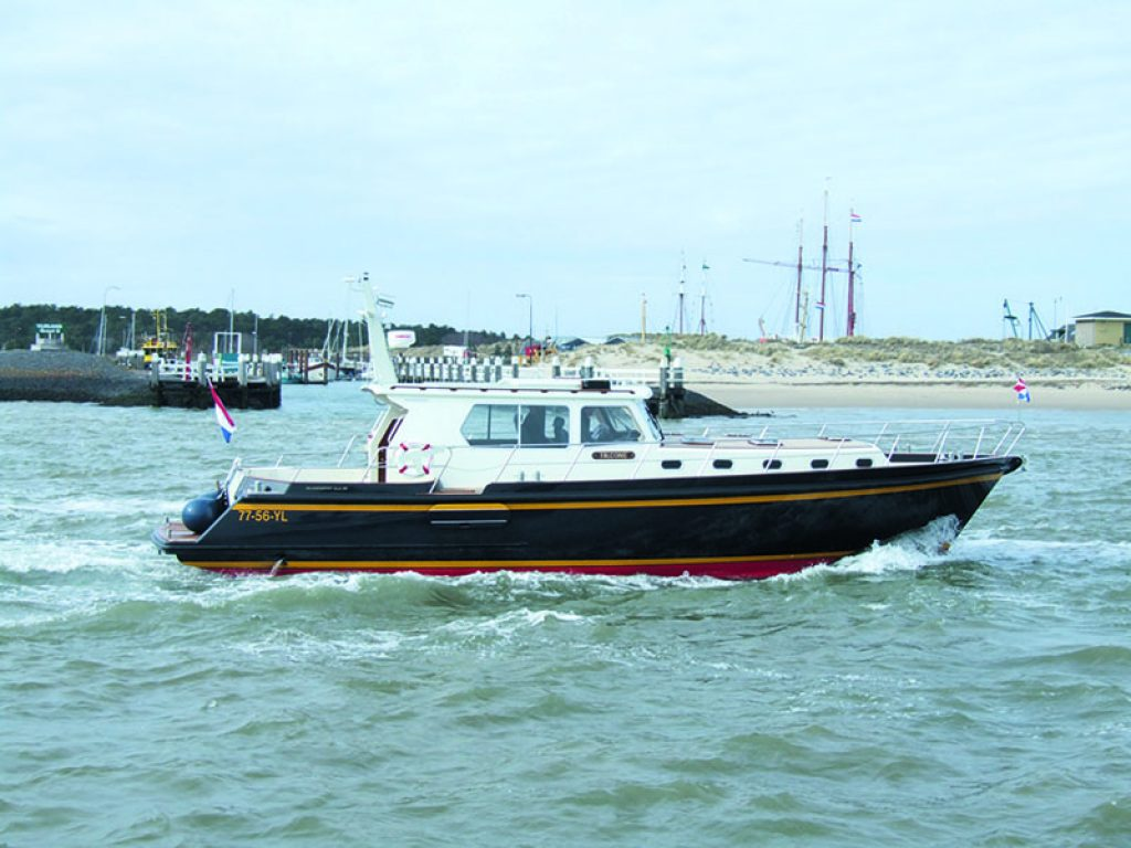 p-valk-yachts-bild-2-yachtmodell-valk-sportief-48