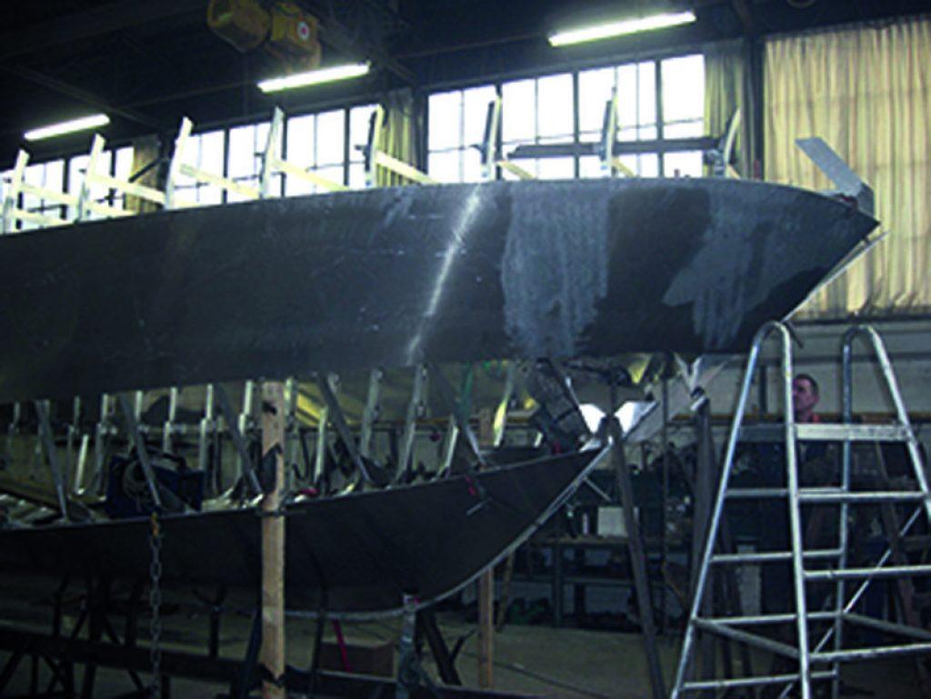p-valk-yachts-bild-5-yacht-im-bau