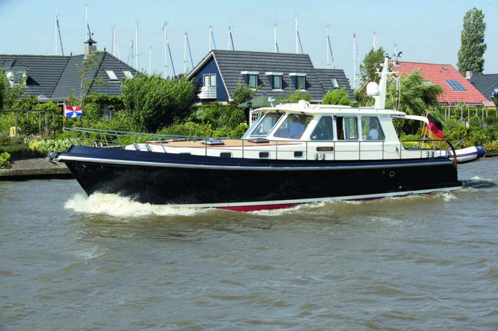 p-valk-yachts-bild-6-yachtmodell-valk-merlin