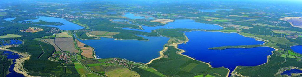 2015_lausitzer-seenland-panorama_foto-peter-radke