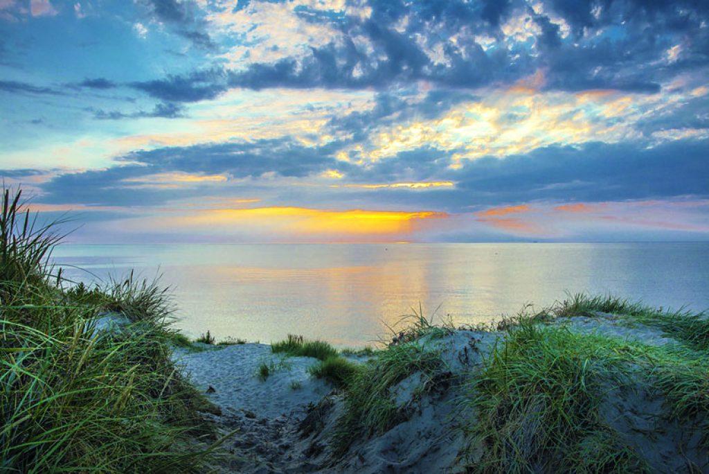 Marinaverbund Ostsee