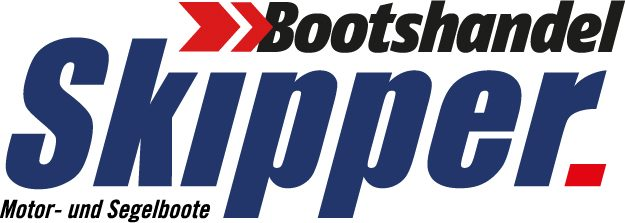 Skipper Bootshandel